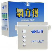 氧立得制氧器手提式氧氣發生器