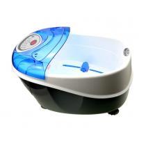 龍馬足浴理療按摩器KMZ-IV溫暖型