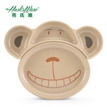 稻殼喜猴組合裝(小)