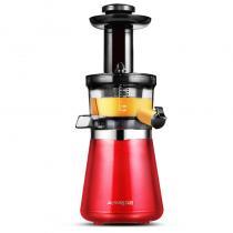 九陽 JYZ-V15 慢速擠壓立式原汁機家用多功能果汁榨汁機