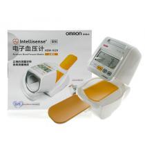 欧姆龙电子血压计1020型