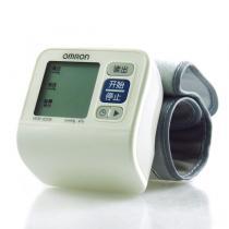 歐姆龍電子血壓計HEM6208