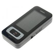 欧姆龙智能电子血压计HEM7301IT