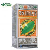 潘高壽蜜煉川貝枇杷膏138g