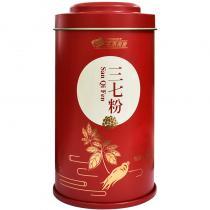 三七粉(再康) 135g